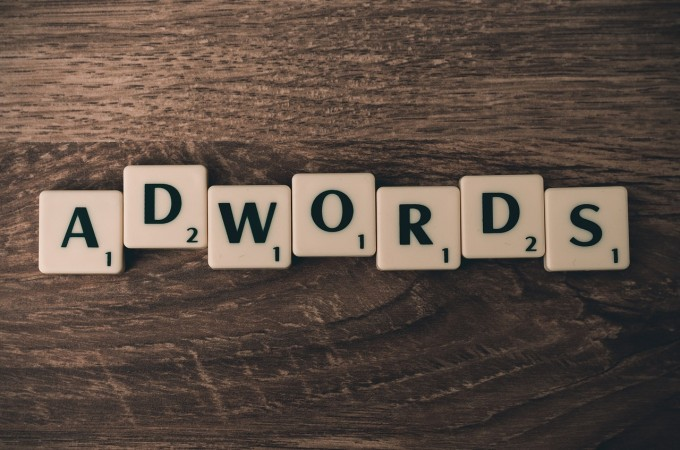 5 Tips that'll help you optimize your AdWords campaigns
